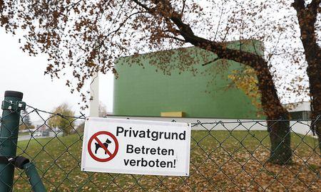 Feuerwehr Fahrrad für Kinder 16 Zoll in 67133 Maxdorf für