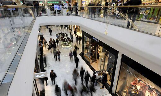 Eine Lösung wie am 8. Dezember sieht die Wirtschaftskammer kritisch