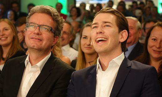 Österreich kippt Pläne für absolutes Rauchverbot in Gaststätten