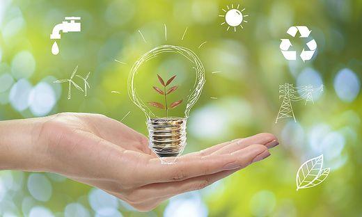 Knapp 100 Umwelttechnikunternehmen gibt es in Kärnten