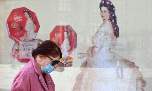 Wie wird man in zwanzig Jahren über die Coronakrise denken?