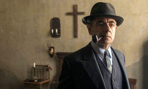 Kommissar Maigret: Die Nacht an der Kreuzung