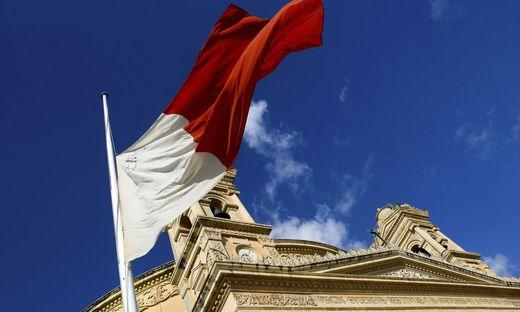 Malta gilt als Steuerparadies