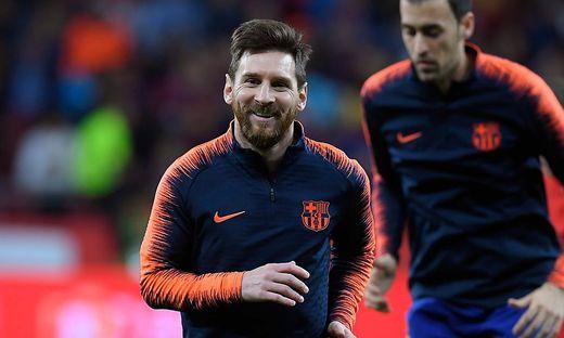Ronaldo ist nicht mehr Topverdiener im Fußball