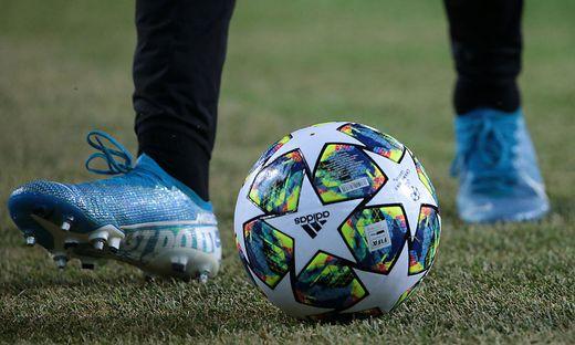 Belgische Liga FuГџball