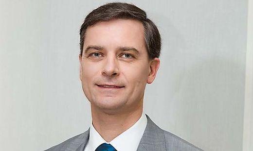 Wolfgang Dolesch folgte Wolfgang Böhmer als Landtagsabgeordneter der SPÖ im Wahlkreis nach Foto © Chris Zenz - D8BA3344-DED9-406E-B376-FBAC45970CD7_v0_h