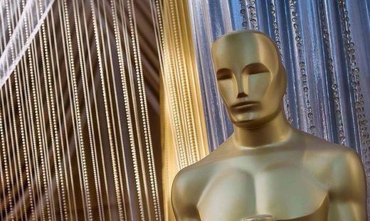 Auch Hollywood ist von der Coronakrise schwer getroffen