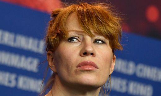 Birgit Minichmayr Diagonale Großer Diagonale-Schauspielpreis