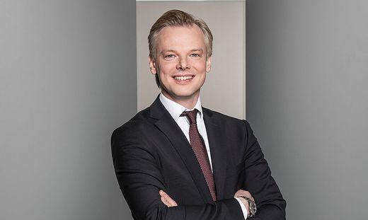 Peter Sidlo (FPÖ)