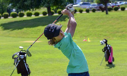 golfclub trofaiach, trofaiach, ortsteil gai, bezirk leoben