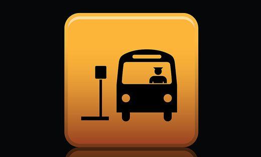 Öffentlicher Verkehr