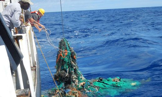 FILES-ENVIRONMENT-SCIENCE-PACIFIC-BRITAIN-US-JAPAN-SYNTHETICS-PL