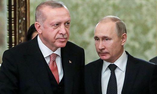 RUSSIA-TURKEY-DIPLOMACY-POLITICS