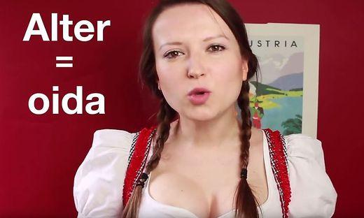 Ewa Placzynska