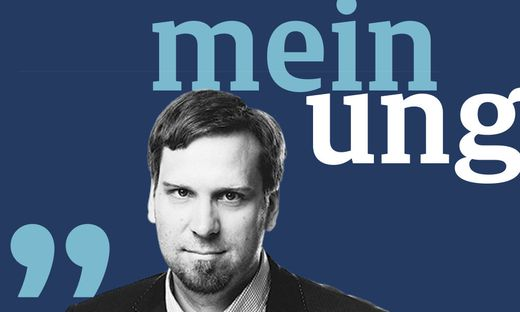 Manfred Neuper