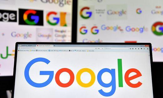 Idealo: Springer-Tochter verklagt Google auf 500 Millionen Euro