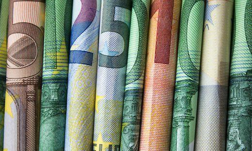 """""""Der gegenwärtige Risikoappetit an den Börsen kann nur mit einer niedrigen Inflation und niedrigen Zinsen beibehalten werden"""""""