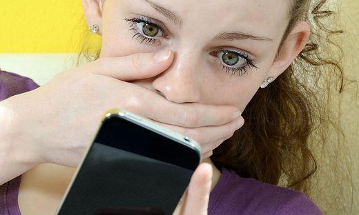 Online Betrugsanzeige