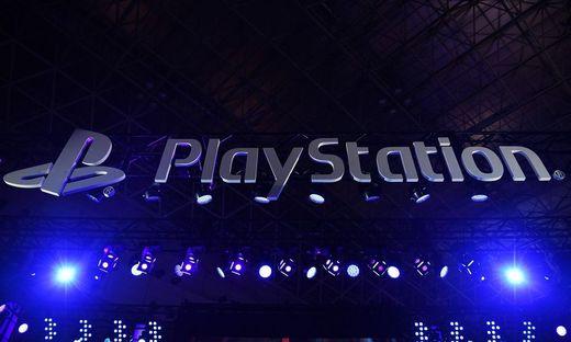 Vorverkauf der PS5 startet: Händler verrät Preis der PlayStation 5