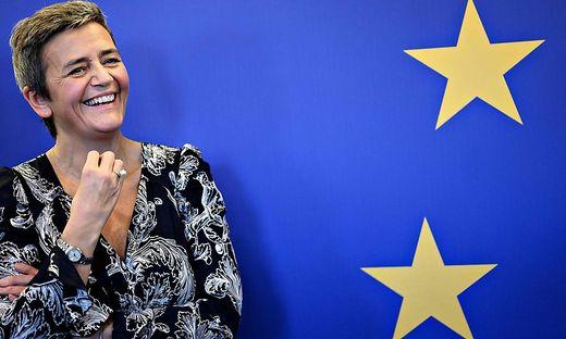 DENMARK-EU-POLITICS