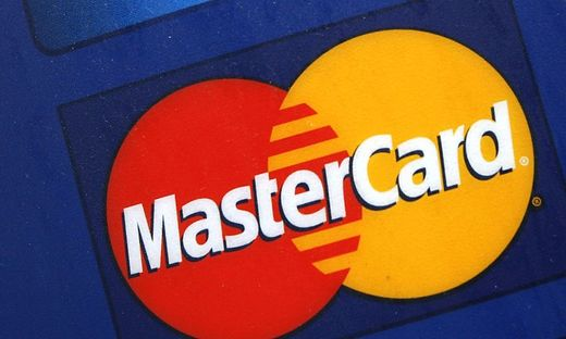 EU-Kommission - Mastercard muss 570 Millionen Euro Strafe zahlen