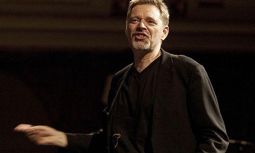 Franz Herzog (57)