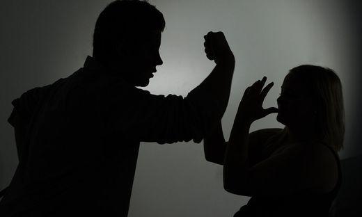 H�usliche Gewalt