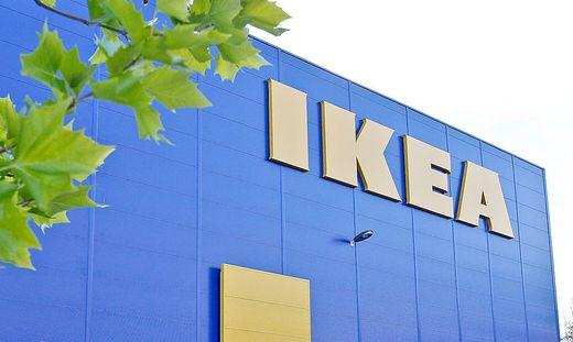 Ikea stellt neue Produkte vor