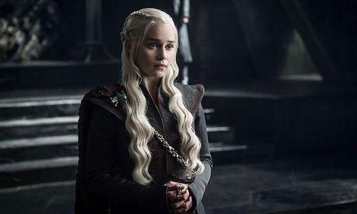 Neue Pläne für Game of Thrones: HBO plant Großes