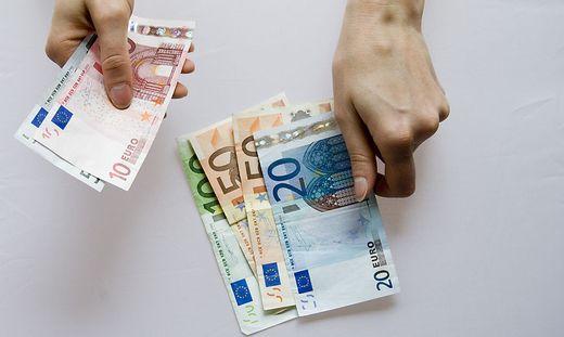 Streit um Rückzahlungsmodalitäten ist entbrannt