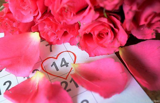 Valentinstag seit wann in osterreich
