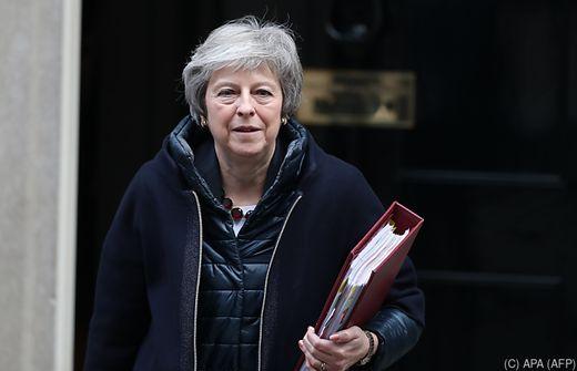 Gibraltar-Frage - Spanien droht mit Blockade des Brexit-Abkommens