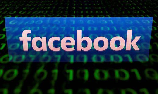 Das Libra-Projekt von Facebook stößt bei der Politik auf Ablehnung