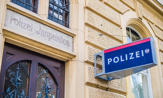 Sexkontakte Gunskirchen, Mann sucht Paare Graz Jakomini