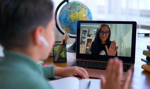 Distance learning Österreich, Auswirkungen
