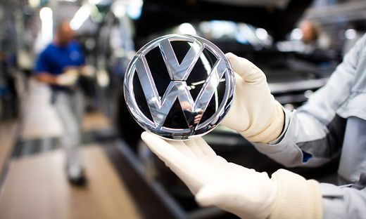 Thermofenster zur Dieselreinigung könnte gegen EU-Gesetz verstoßen