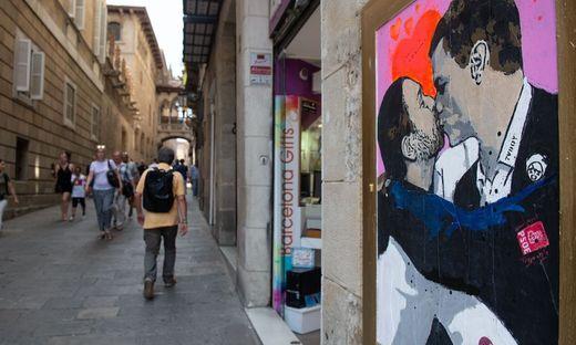 Spanien - Sánchez scheitert bei entscheidender Abstimmung - Politik