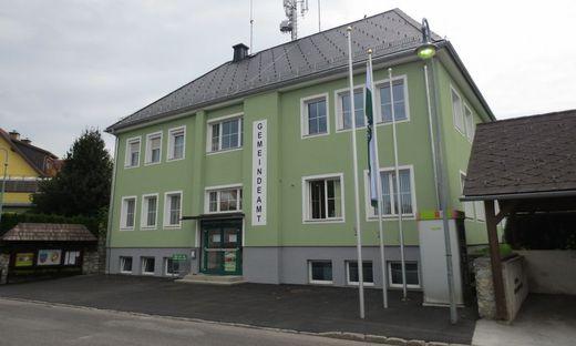 Gemeinde Edelschrott bekommt Breitbandinternet