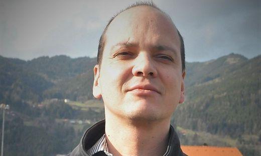 Andreas Rauchegger, 1975-2020