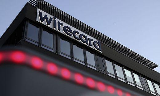 Der Wirecard-Skandal weitet sich aus