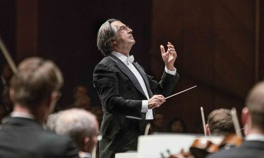 Die Salzburger Festspiele auf ARTE Concert gehen weiter