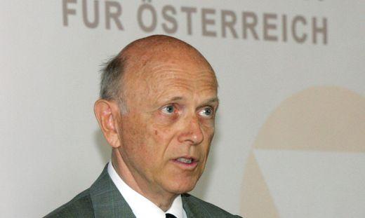 Helmut Koziol