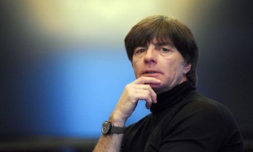 Em 2021 Oliver Bierhoff Setzt Jogi Low Ultimatum Kleinezeitung At