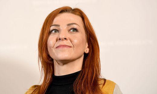 Ewa Ernst-Dziedzic fordert Aufklärung