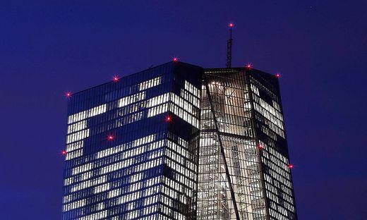 Lettische Bank ABLV vor dem Aus