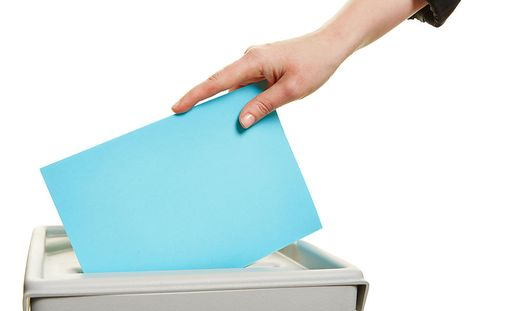 In Klagenfurt gingen weniger als 50 Prozent der Wählerinnen und Wähler zur Stichwahl