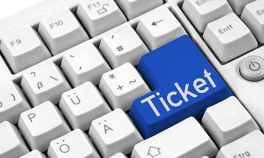 Das Urteil gegen die Online-Ticket-Plattform viagogo ist noch nicht rechtskräftig