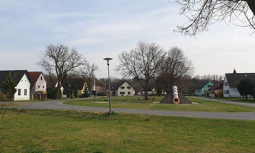 Singlebrse in Bad Radkersburg bei Radkersburg und