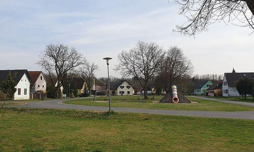 Frau sucht mann in bad radkersburg: Irdning-donnersbachtal flirt
