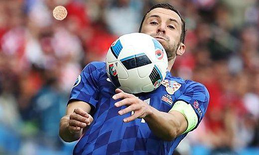 FBL-EURO-2016-MATCH5-TUR-CRO